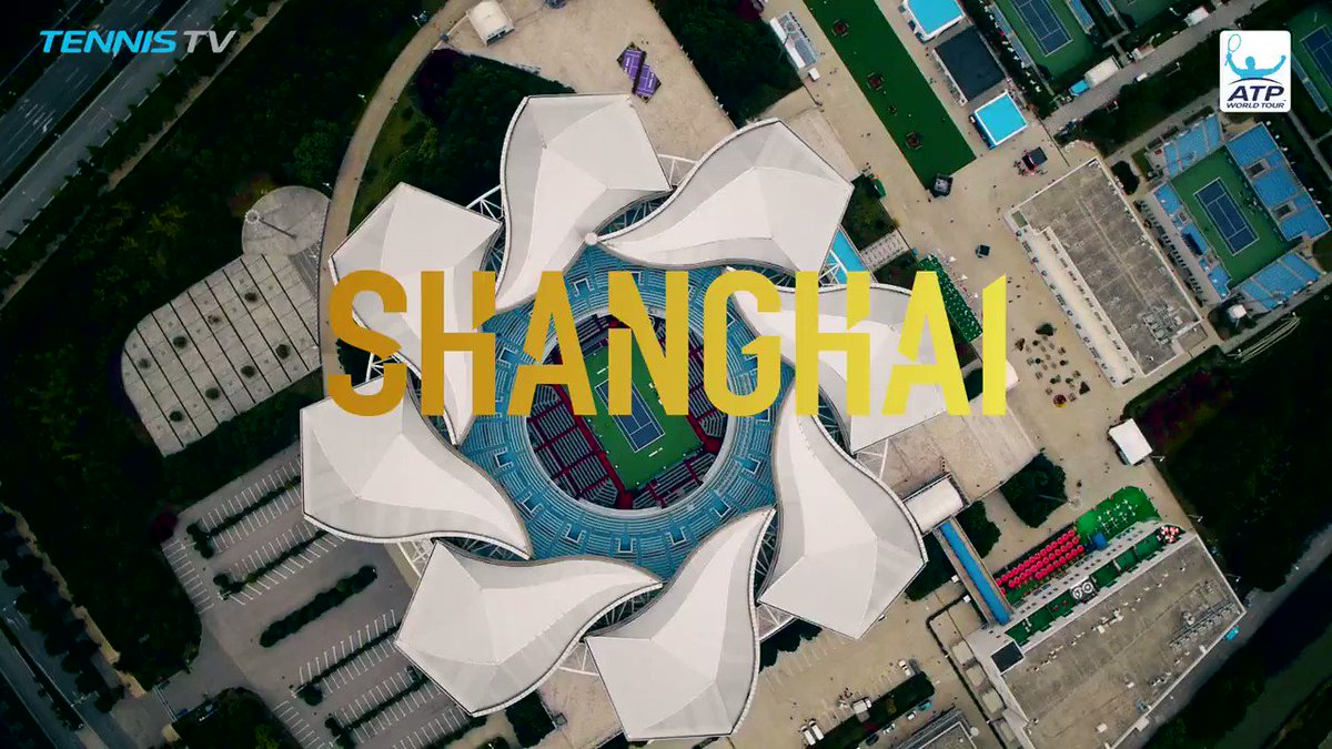 Who will be next? ��  Let's celebrate 10 years of the @SH_RolexMasters �� https://t.co/vZPb4Conj9