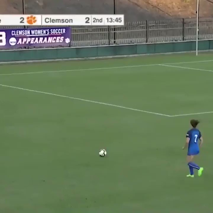 The spin on that �� #SCtop10 https://t.co/9n4HG42y4x