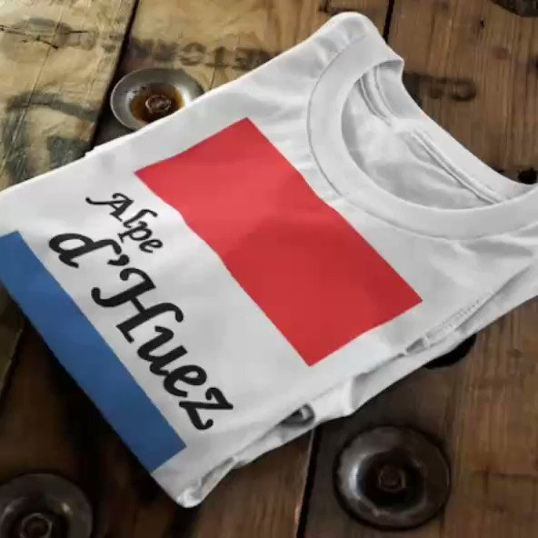 dba461c6 Come and see our fantastic range of cycling t-shirts. All available at the