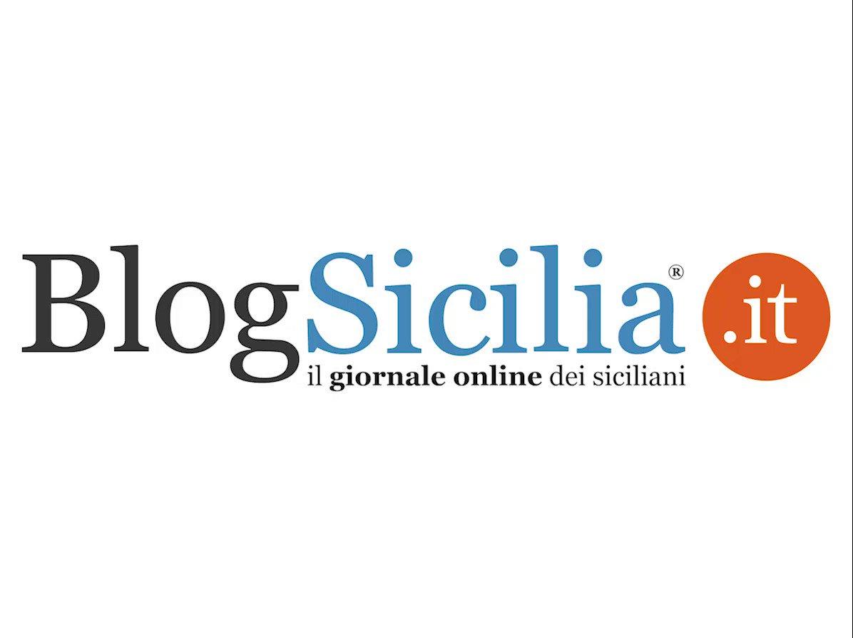 [ Maltempo a Palermo nella notte, alberi sulle auto e strade allagate ] #blogsicilianotizie  https://t.co/Lp4PpRryXZ #videonotizia #15ottobre #sicilia #websuggestion ➡ https://t.co/hFWCvCQCGP