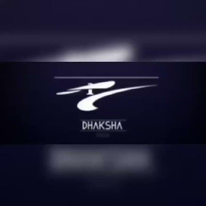 #Ajithsteamdhaksha Latest News Trends Updates Images - thalau1str