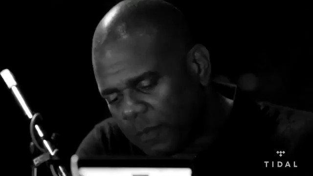 What is music publishing? Watch Warner/Chappell CEO #JonPlatt explain #RapRadarPodcast https://t.co/Ygoy4Z52yR https://t.co/jK2LwSdrYE