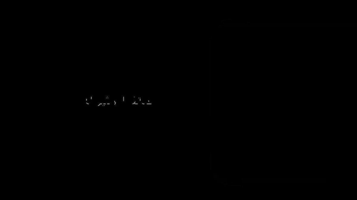 هواوي السعودية's photo on #HuaweiMate20