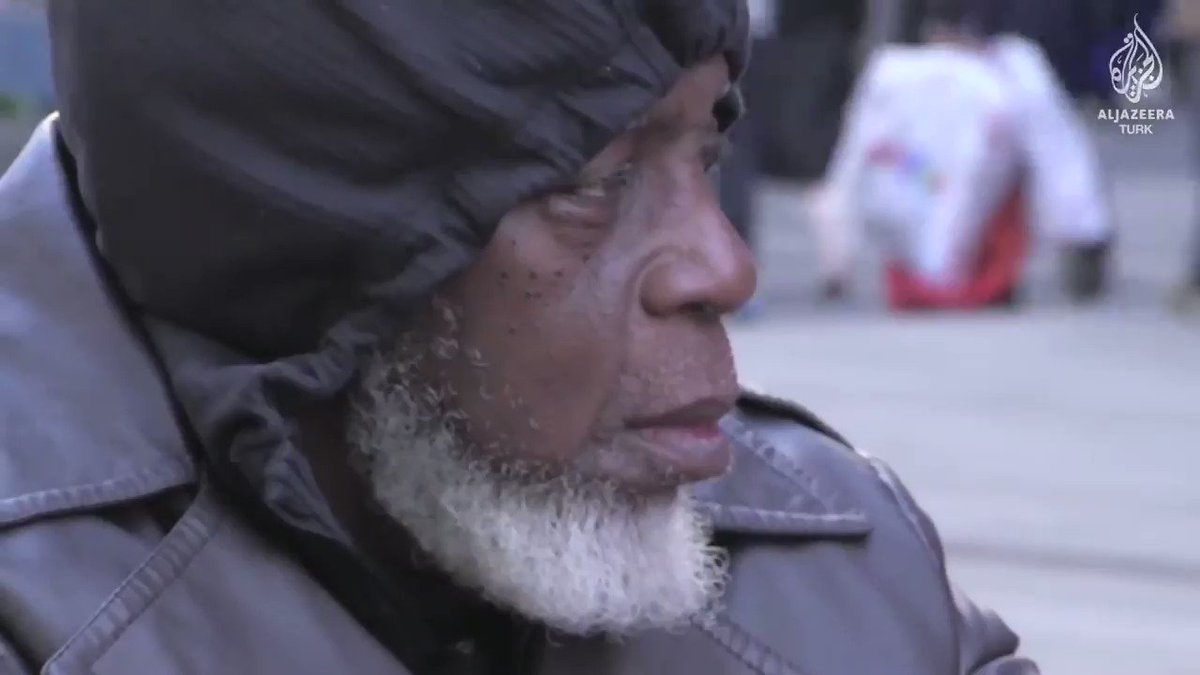 Emekli Tuğamiral Ertürk: Askerin yapması gereken alkışlamamak, vakur bir ifadeyle dinlemektir 43