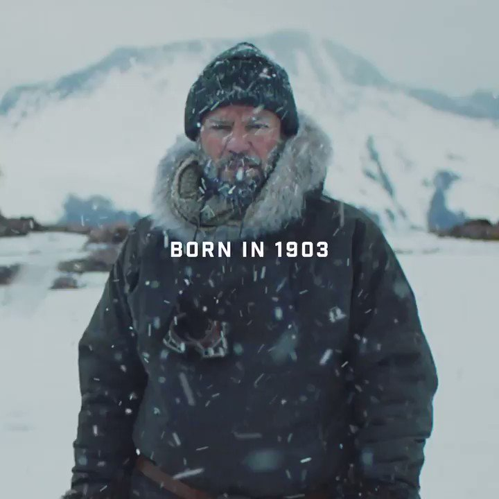 4a40d3ad40 The Original Parka by Woods. Innovated over a century.  WoodsExplorer  https