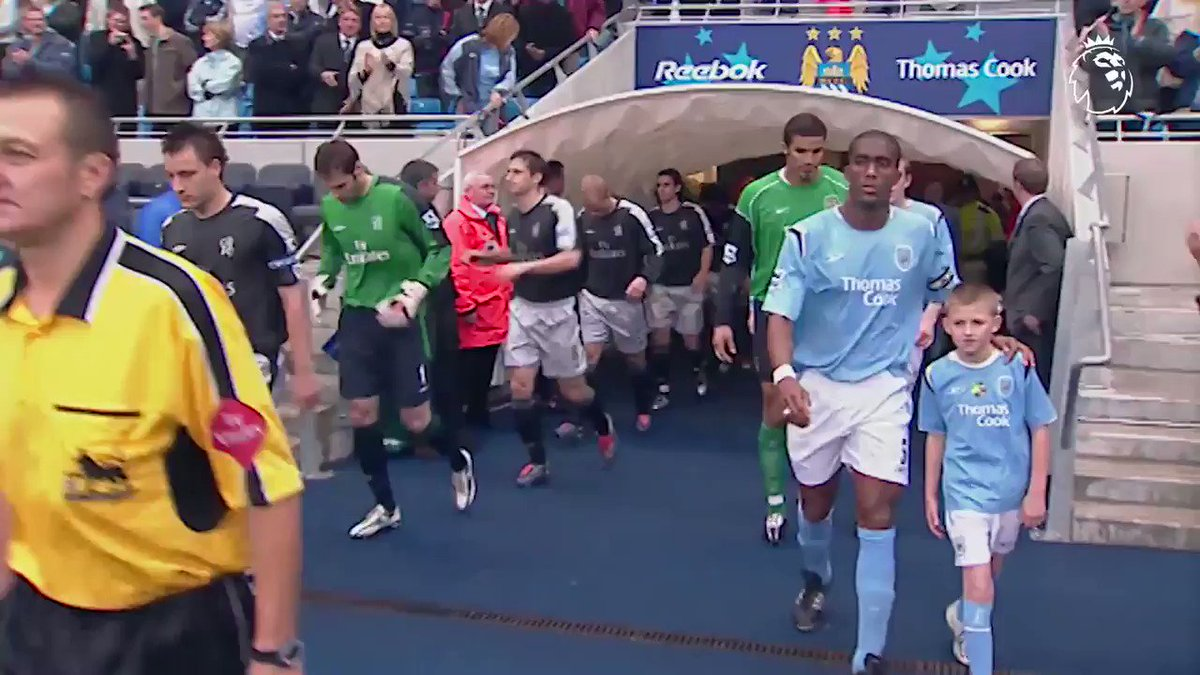 Nicolas Anelka cool from the spot to hand Kevin Keegan a sweet victory ��  #OnThisDay @ManCity https://t.co/oGPzQDgAOB
