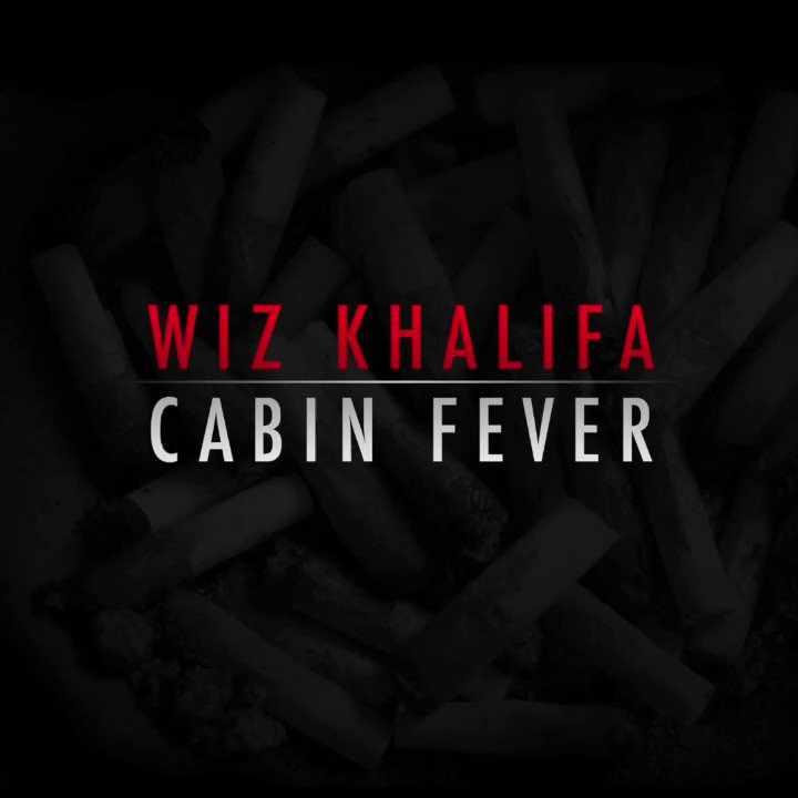 What's your favorite song off #CabinFever? ‼️ Re-release out now https://t.co/Jpmy1ZoMEa https://t.co/kmudAqJO8V