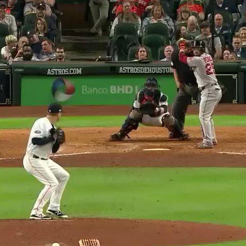 ESPN_Beisbol's photo on steve pearce