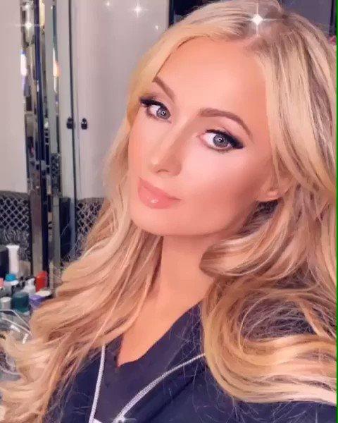 #Blondie ✨✨����✨✨ https://t.co/UiWVBb2utO
