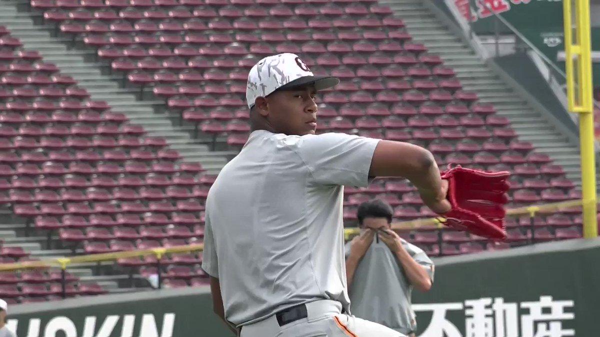 読売ジャイアンツ(Giants)'s photo on メルセデス