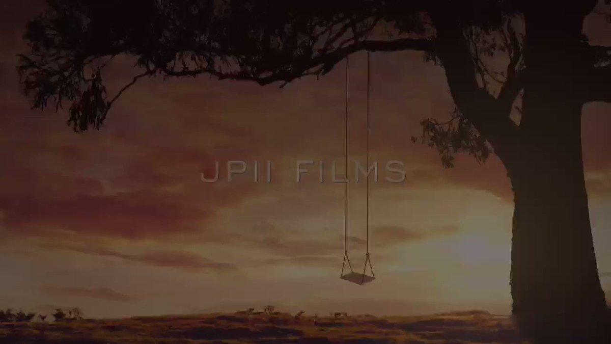 JP2Lions