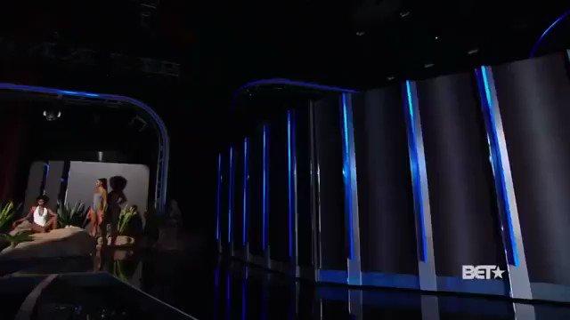 Gunna performing YOSEMITE at the Hip Hop Awards