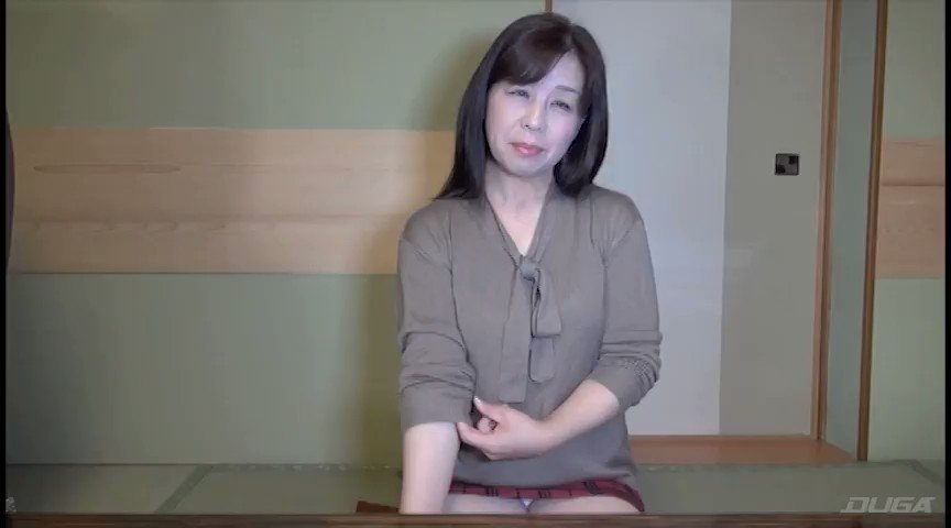 Sado博士 - 熟女SM 一般主婦緊縛調教 https://t.co/4cPb6iL2er