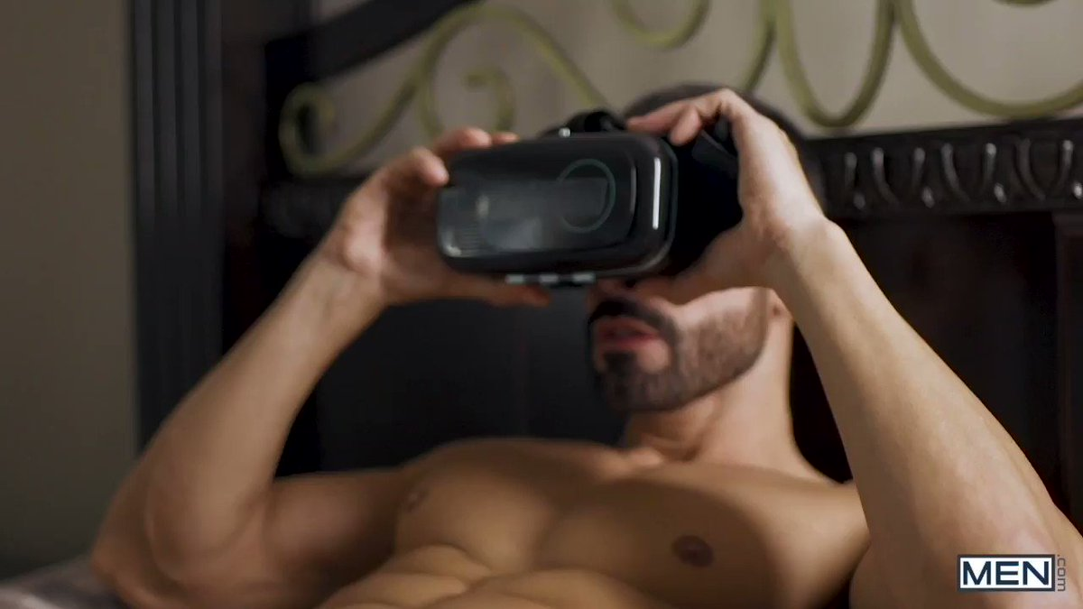 These Are The Best Sex Apps For No Strings