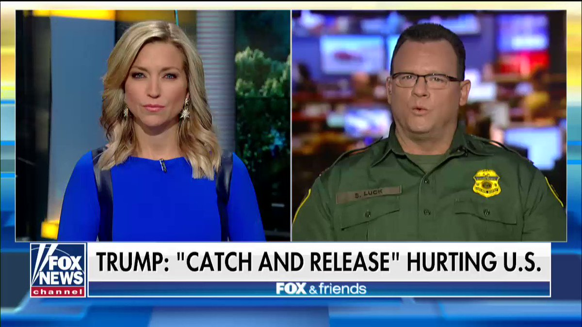 """Scott Luck: """"We need to change the asylum laws."""" https://t.co/OiCGdQ20cJ"""