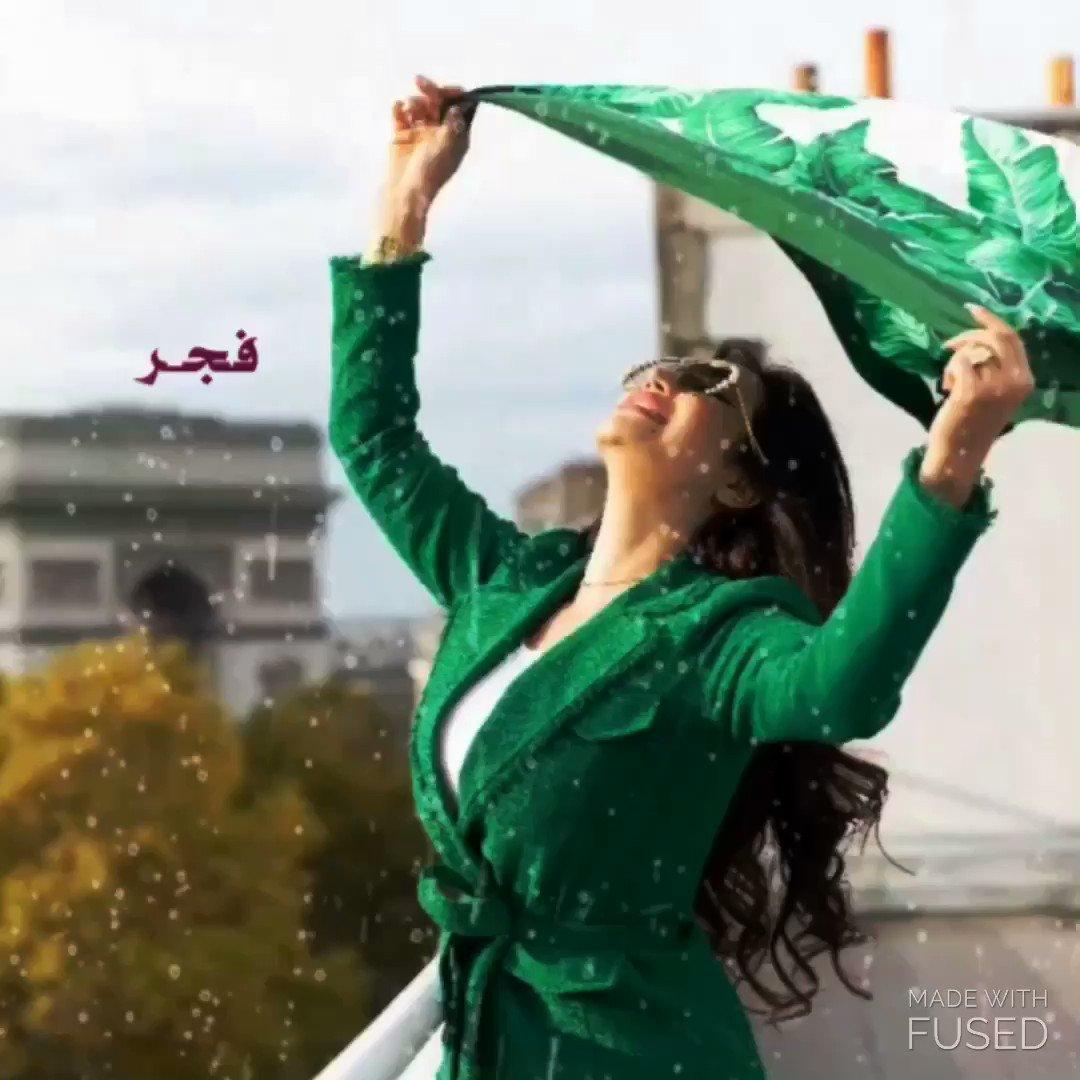 #رسالتي_لاعداء_السعوديــه تـزيـدون عـداءً ونزيــد ولاءً وستبقى السعوديــة بحكامهــا وشعبهــا شامخـة قــويـــة بإذن الله 🇸🇦🔥