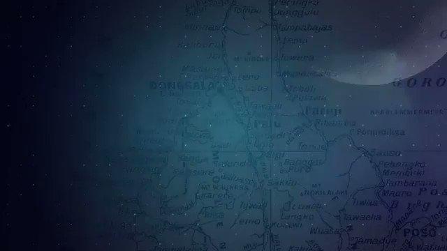 """@slankdotcom @band_Armada @MarcellSiahaan @aurakasih87 @VickyShu @CalvynOfficial @syahraviD @samsonstheband dan musisi tanah air akan tampil untuk Konser """"Untukmu Sulawesi Tengah"""" pada Minggu (21 Oktober 2018) pukul 20.30 WIB tayang LIVE hanya di @OfficialTRANS7. #VMCperformance https://t.co/AR7jvTASHh"""