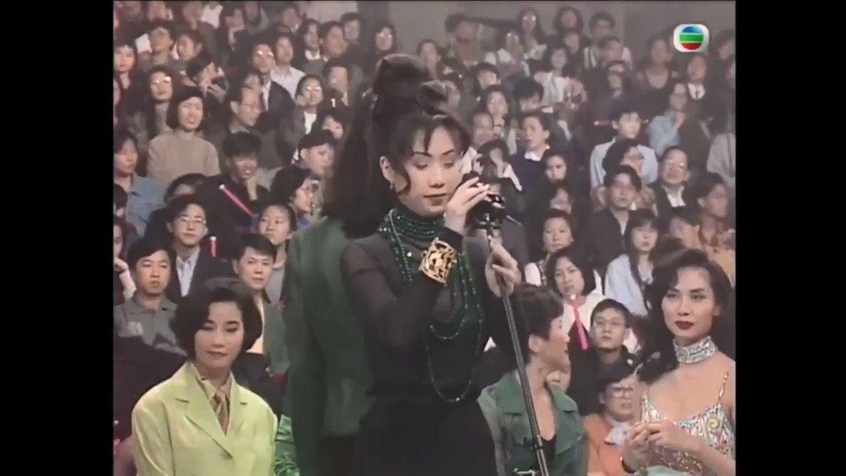 #임억련 #왕비  92년 비취가성하태경 pic.twitter.com/fS4CPv2z4M