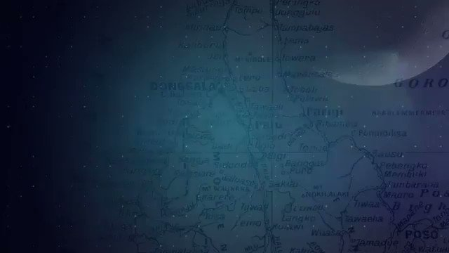 "@slankdotcom @band_Armada @MarcellSiahaan @aurakasih87 @VickyShu @CalvynOfficial @syahraviD @samsonstheband dan musisi tanah air akan tampil dalam Konser ""Untukmu Sulawesi Tengah"": MALAM INI (21 Oktober 2018) pukul 20.30 WIB tayang LIVE hanya di @OfficialTRANS7. #VMCperformance https://t.co/0fkLqq1bNC"