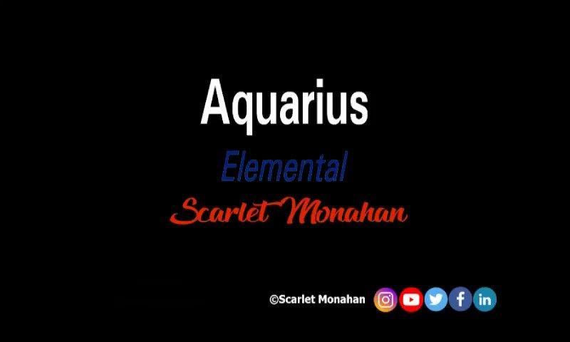 Aquarius. #poetry #poet #writer #art #poetrycommunity #poetrywriter #ScarletMonahan #love #words  39
