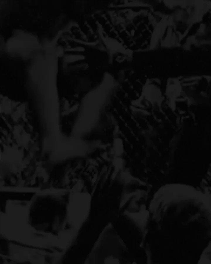 rdv vendredi 26 Octobre a la nocturne de @fredmusa pour une très grosse exclu !!! 🔥🔥🔥 Sinik x @Cestremy #enfantsTerrible #invincibleJanvier2k19