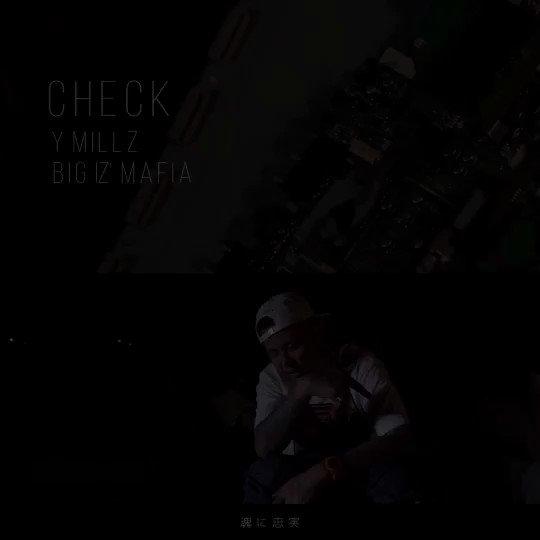 CHECK/ Y Millz featuring  BIG Iz' MAFIA https://m.youtube.com/watch?v=TyhwPMHMZJY&feature=youtu.be…