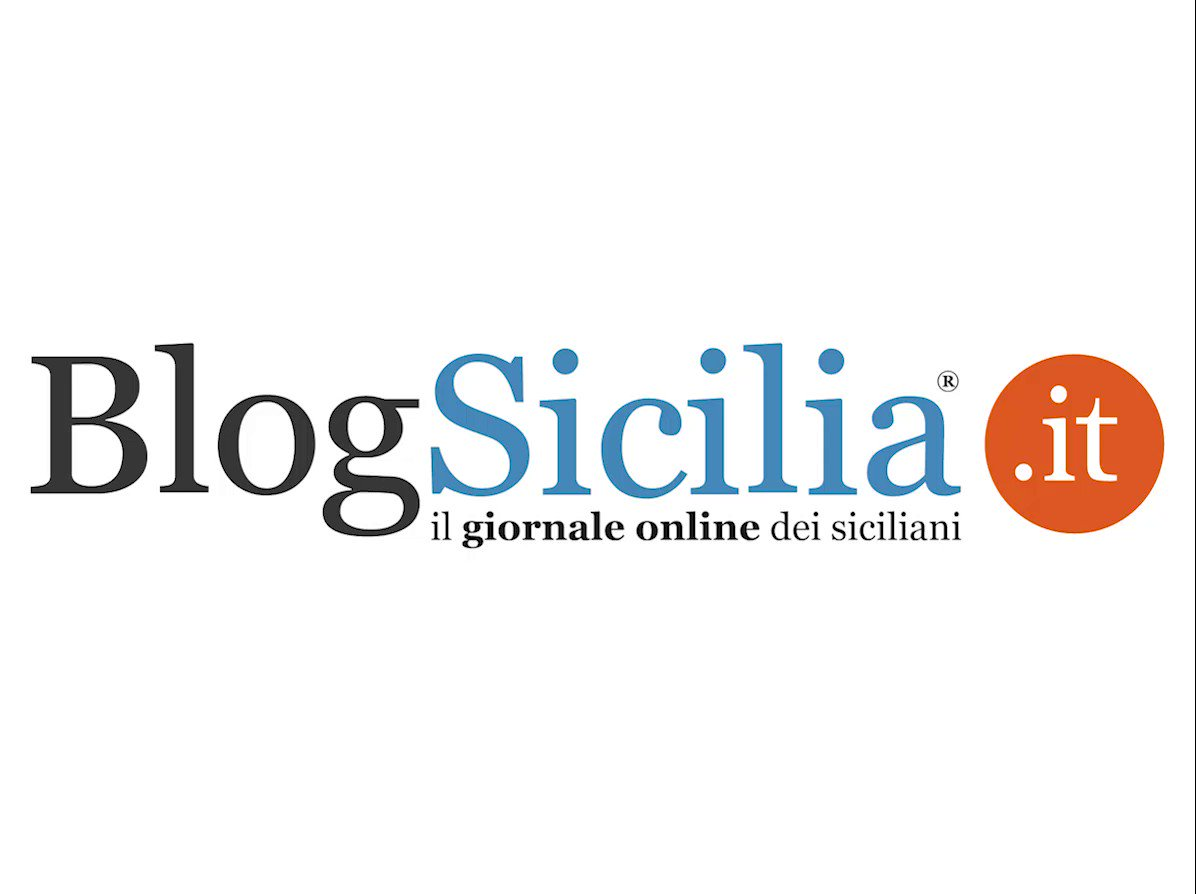 [ Fecero saltare in aria il negozio del rivale, arrestati due cugini dinamitardi ] #blogsicilianotizie https://t.co/Lp4PpRryXZ #videonotizia #23ottobre #sicilia #websuggestion ➡  https://t.co/h8WJCL7ROK
