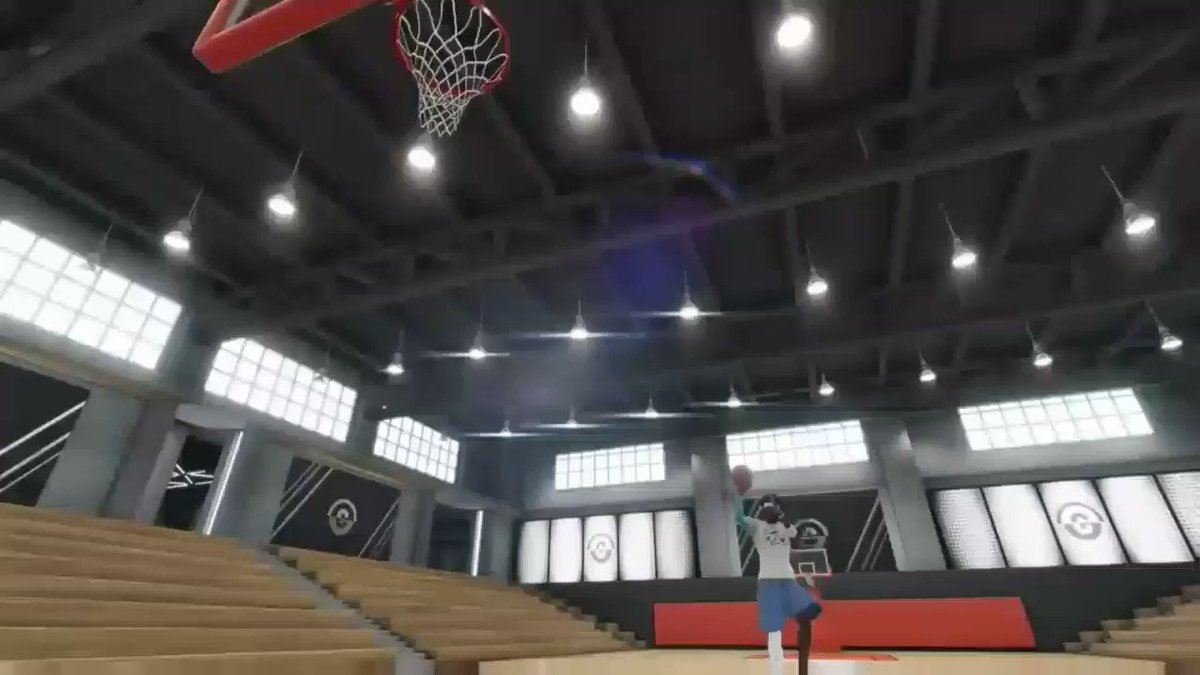 #NBALIVECOMMUNITY WASSUP! NEW LIVESTRIKE VIDEO, LETS SUPPORT OUR CONTENT CREATORS #NBALIVE19 @Pharaoh_03 @Prime_76 @jeffcortinas @Eddie_Jay92 @ProjectLeet @NBALiveMovement @ObiWanWatson @imryanparks @TheActivistOBW @Swaggyp_lino @EASPORTSNBA @ProfezzorKellz @Andreharper79