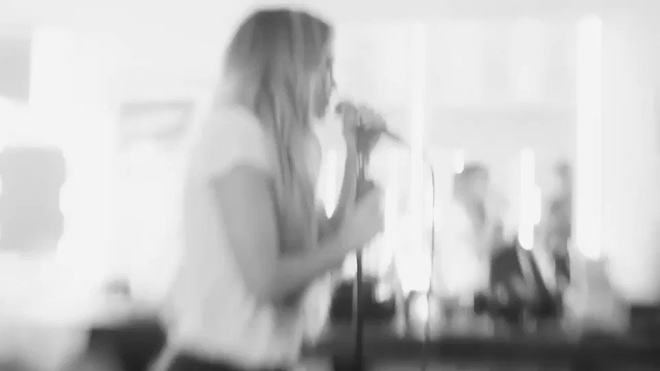 Something really special about singing this for you guys, it has a magical, powerful quality that makes me feel there are new levels for all of us to reach! I hope you feel it too! This isnt just a day in the life, this is our life... BELIEVE #LIMITLESS   #SECONDACT #VIDEOSOON 😘 https://t.co/6ytY0LuWBF
