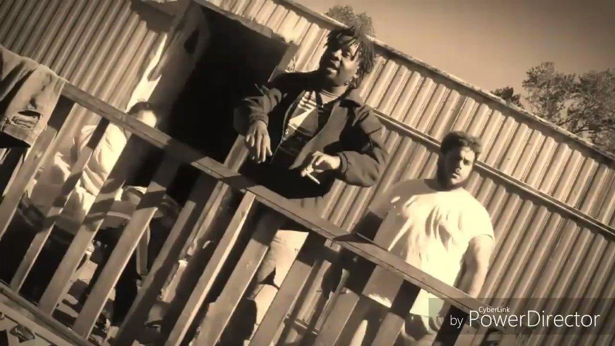 "Promo Video: ""Sick Of Losses"" #448TheMixTape #CornerStoreEnt #FlaccGang #FlaccNation #FrankoAmigo #SRedd #ReaperBeatz #FlaccNationTV #CEOSeanPAtl"