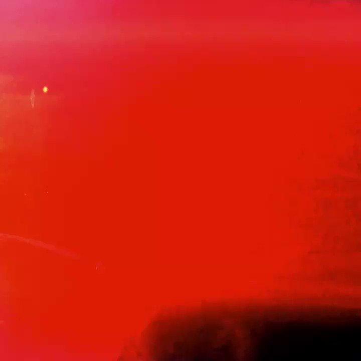 #WRLDONDRUGS video �� now on https://t.co/EqvW2Tg8qd @1future @JuiceWorlddd https://t.co/BXUriPmqRK