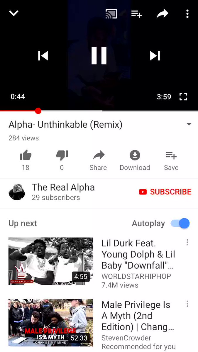 Download alicia keys feat dj alnova unthinkable kizomba remix.