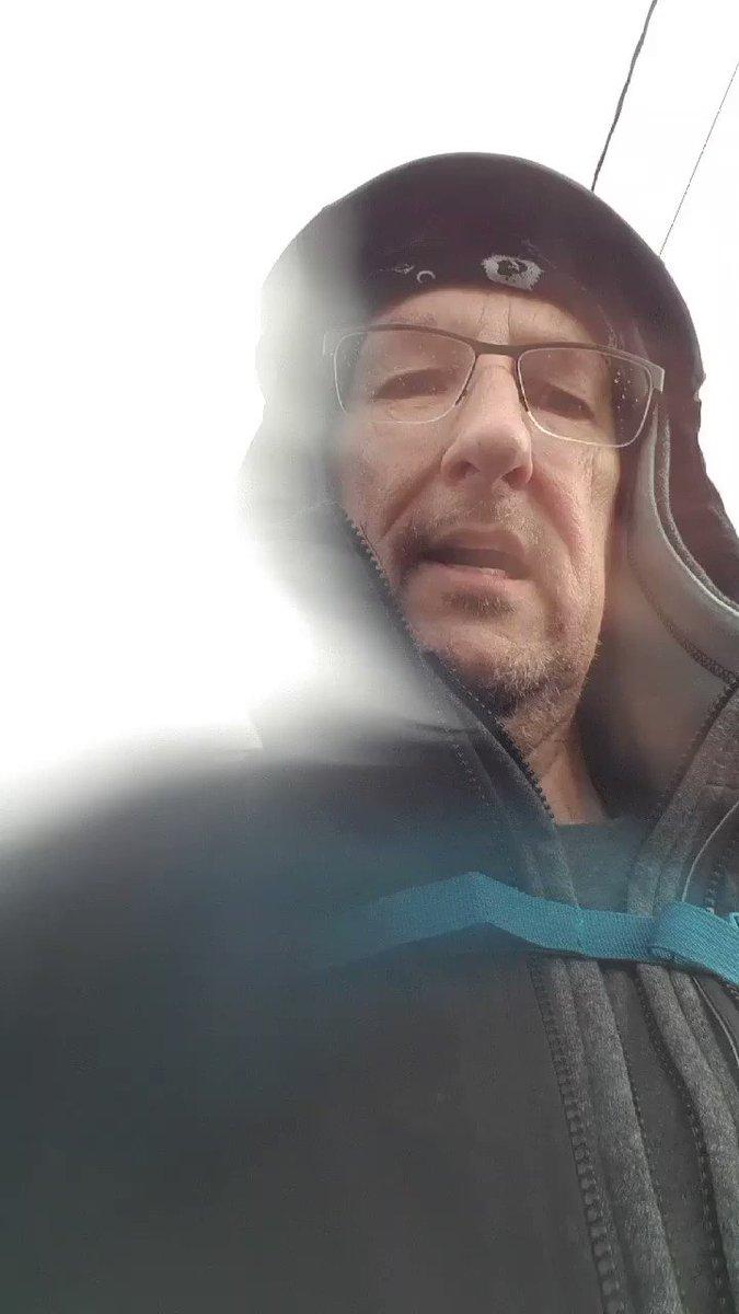 Image for the Tweet beginning: I'm walking on sunshine wooohoooh...