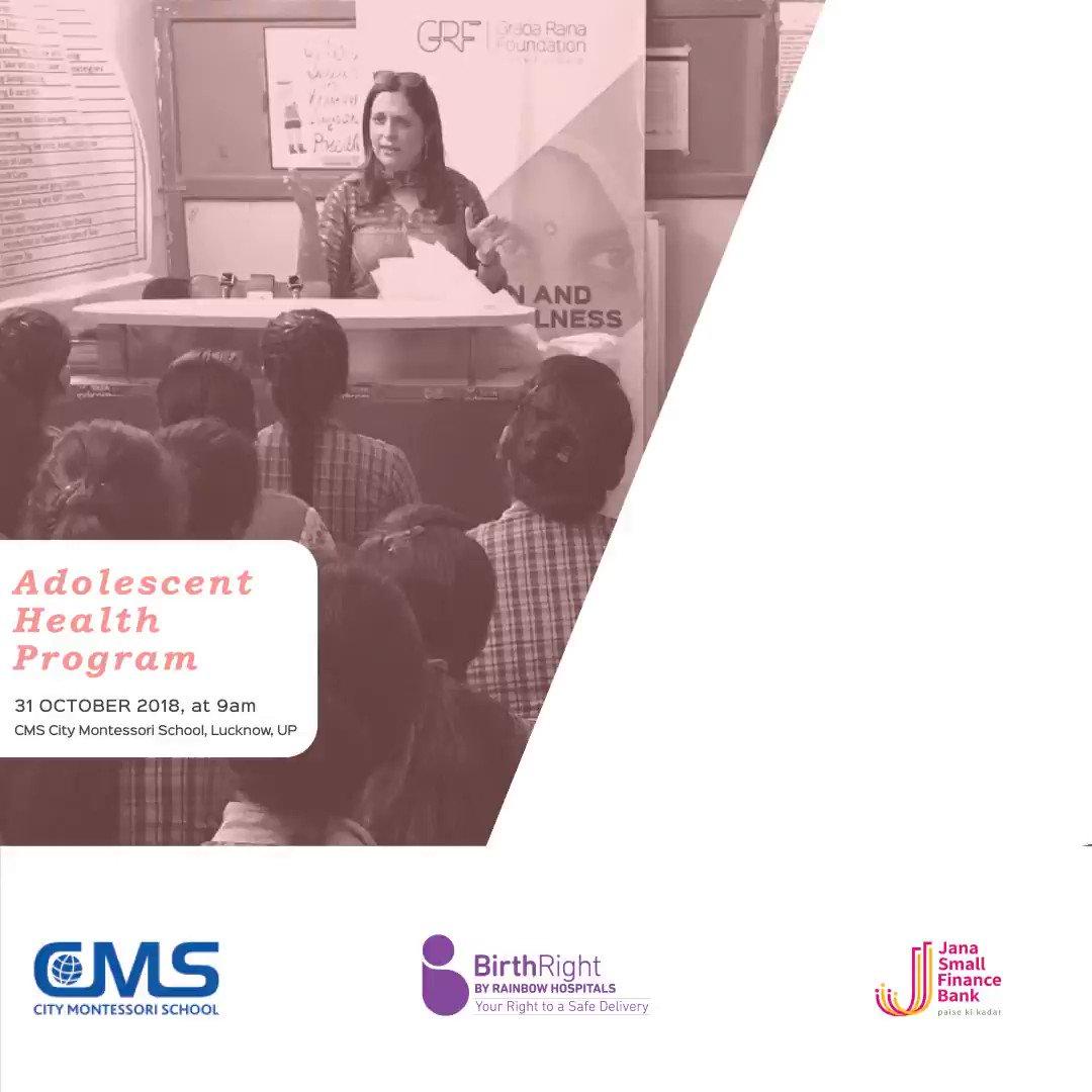 What are Adolescents Health? #AdolescentHealthProgram #Adolescent #Adolescentgirls