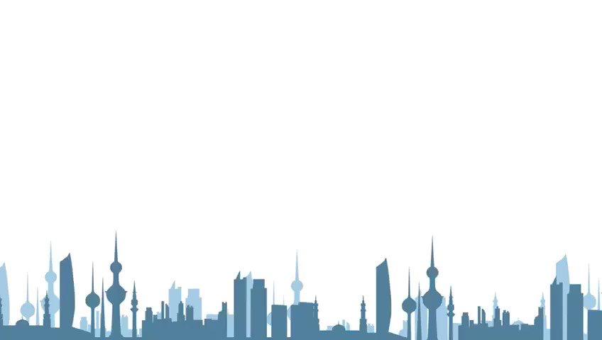 """وزارة التجارة والصناعة: الإستعلام عن السجل التجاري لكافة أنواع الشركات """"صار أبسط""""  @mociq8 #رؤية_2035 #نيو_كويت #كويت_جديدة https://t.co/jGCXMeoubf"""