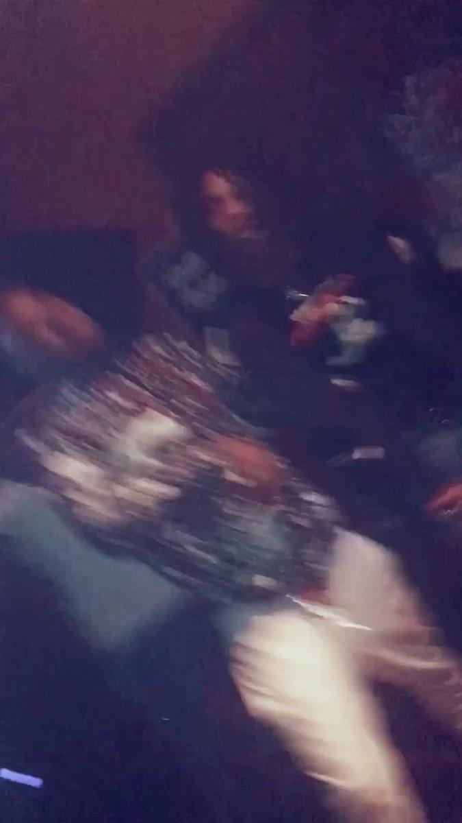 ‼️ #explore #explorepage #yogotti #cmg  #nless #nba #wlw #defjam #atlanticrecords #newmusicalert #unsignedartist #nlessent #breadgang #viral #worldwide #nbayoungboy #kevingates #moneybaggyo #quandorondo #viralvideos #nashville #mississippi #memphis MENTION: @nba_youngboy 🐍
