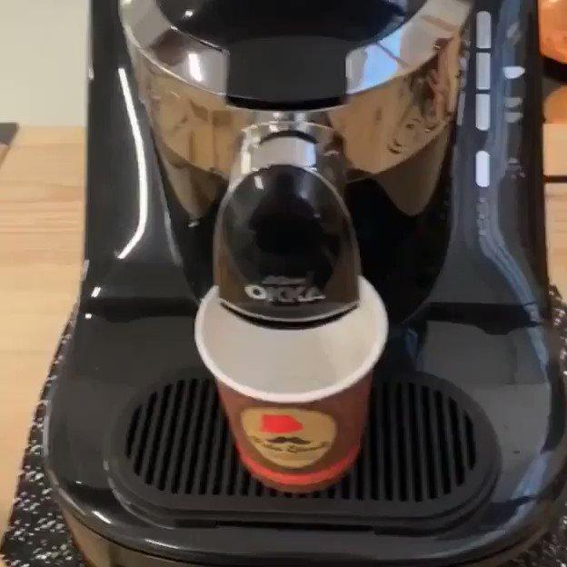 Dünyanın en lezzetli Türk kahvelerinden birisiyiz Pala Efendi... #PalaEfendi #palaefenditurkishcoffee #palaefenditürkkahvesi #palaefenditürkischekaffee  #kahve #kahvekeyfi #mesjópala