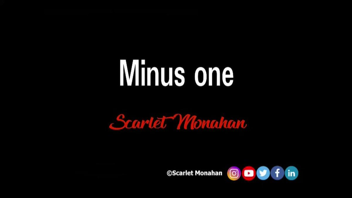 scarlet monahan's photo on #GlobalWarming