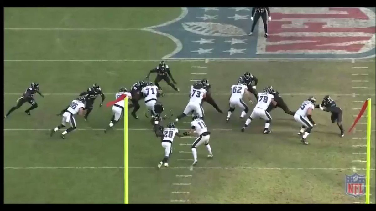 @_TMorales some plays from searching his name on gamepass
