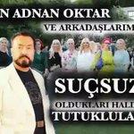 AdliMahkum Bedavaİşçi Twitter Photo