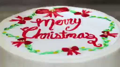 @FullerFarmer: Who else can't wait for Monday?!!! #holidaybakingchampionship is BACK! @foodnetwork 9/8c https://t.co/rOsFW0vOlx