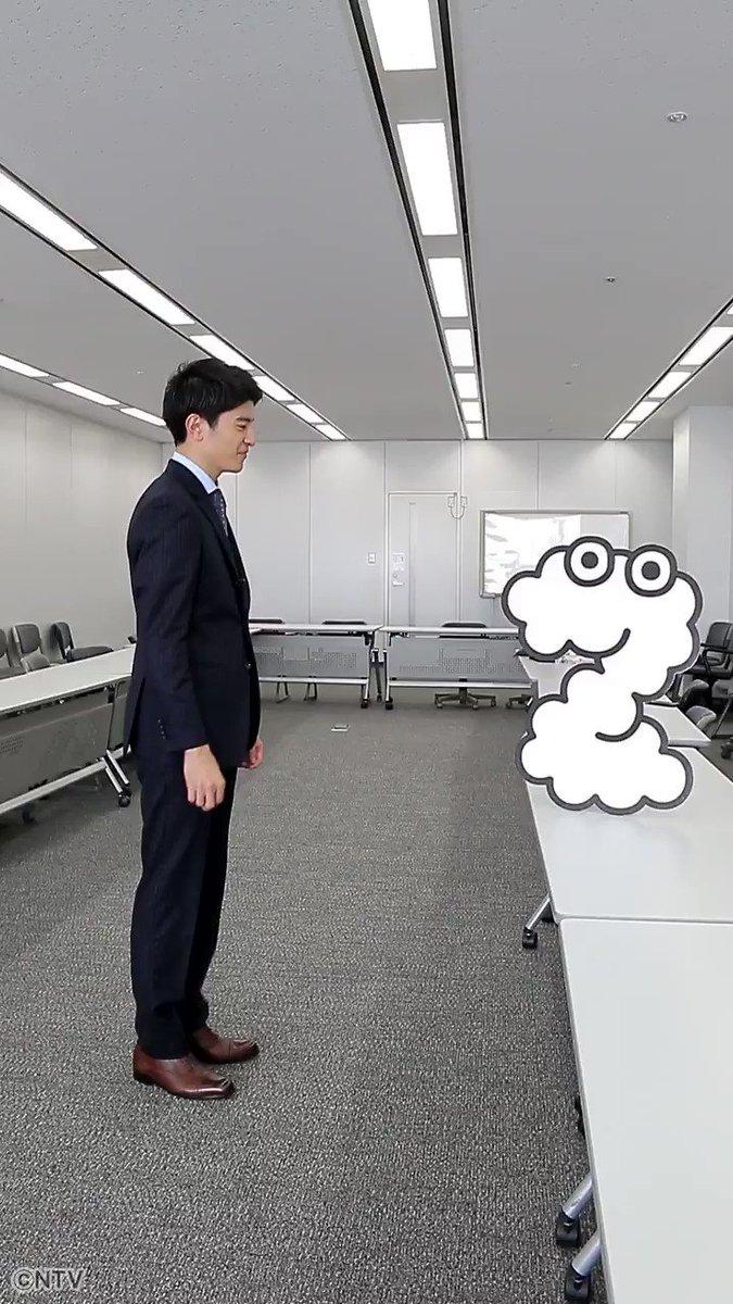 光 篠原 全日本UJ初日、中学生女子の篠原光が5連覇