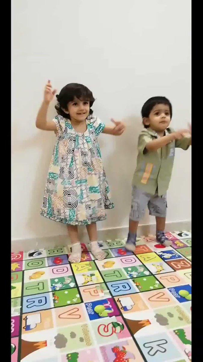 #جوائز_السعودية206  @MajeedAlrhedi   .