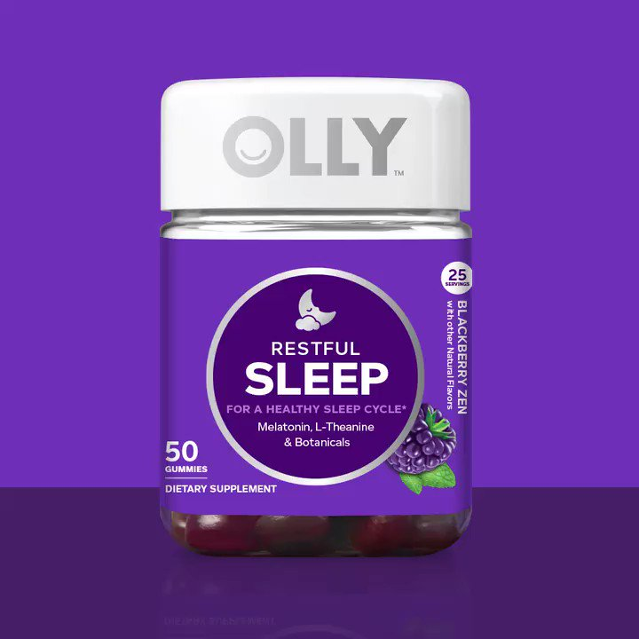 Olly On Twitter Get Your Sleep Back On Track After Daylight