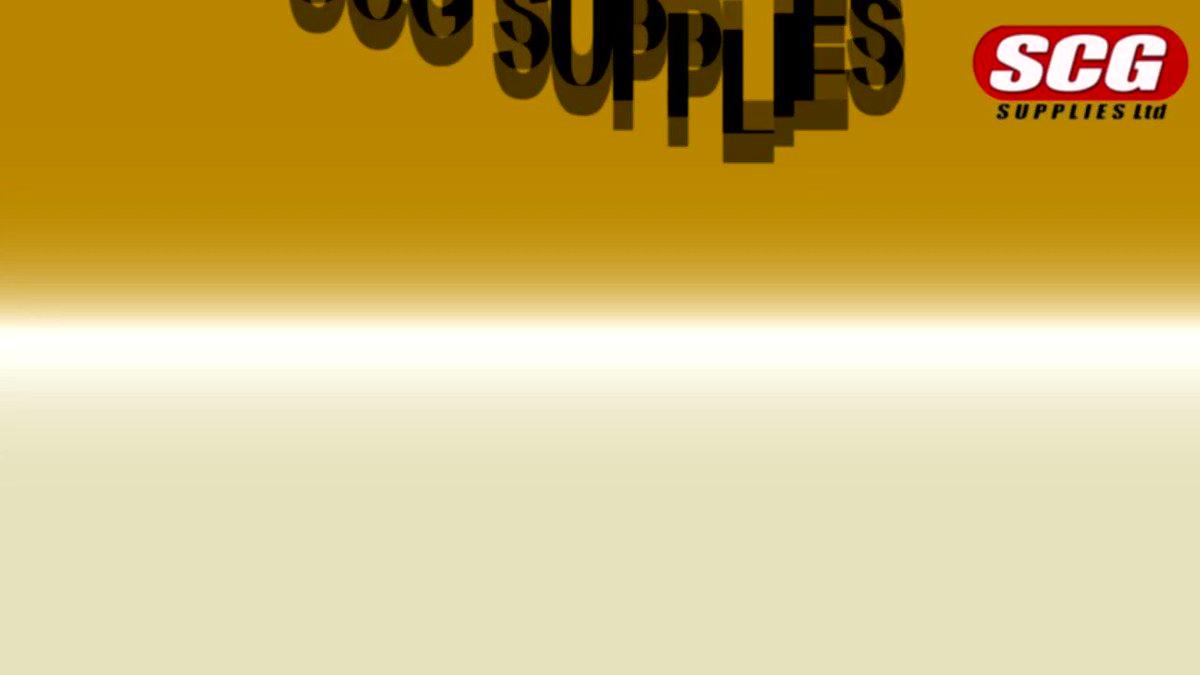 SCGSupplies photo