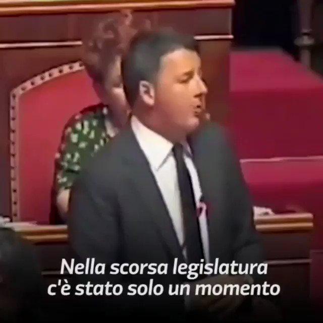 Matteo Renzi On Twitter L Italia Piange Decine Di Morti Salvini Da La Colpa All Ambientalismo Da Salotto Io All Abusivismo Edilizio Chiedo Al Governo Di Recuperare Il Progetto Casaitalia Di Renzo Piano E Stata