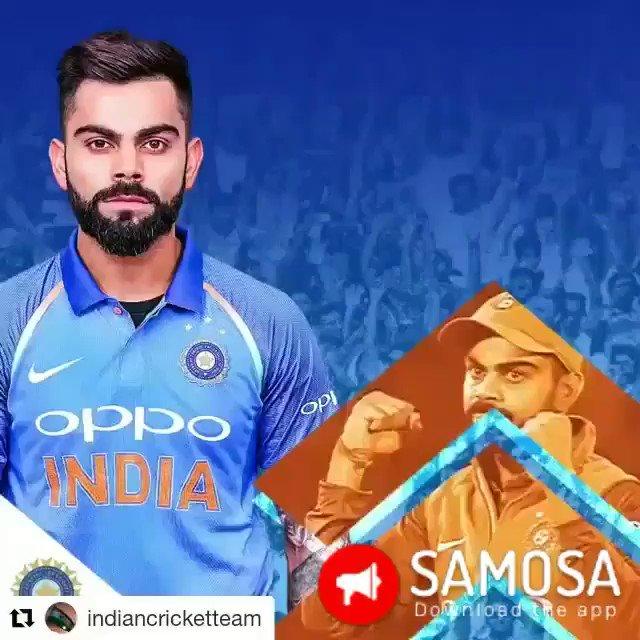 Happy birthday to you sir king Virat Kohli sir        World no1 batsman