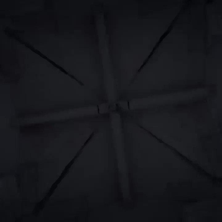 rdv Jeudi 8 pour un très lourd clip ! #enfantsterribles #nouvelAlbum #invincible 25 janvier 🔥🔥🔥 @Cestremy