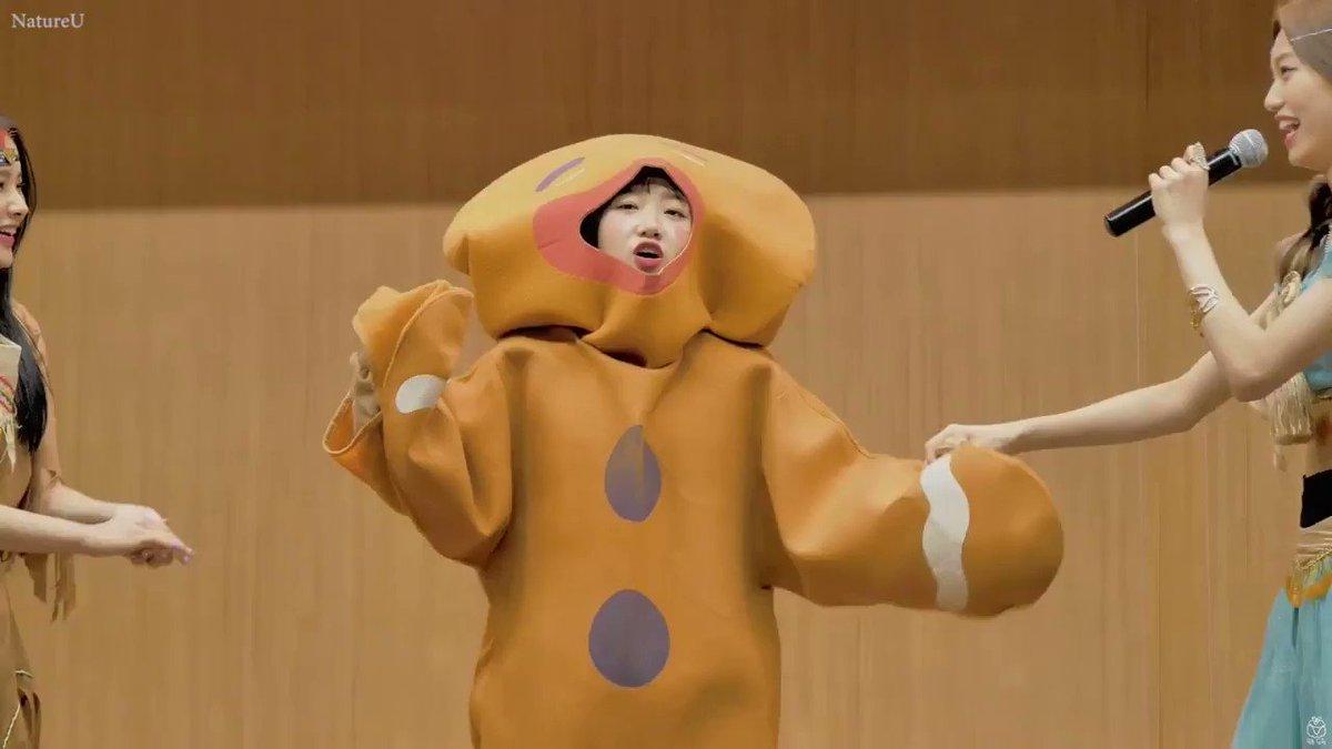 Shoot Out - CookieJung Cover dance 😂💕  #위키미키 #WekiMeki #최유정 #CHOIYOOJUNG #ยูจอง