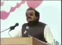 Bhai, many moons ago.